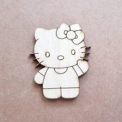 Hello Kitty γατούλα