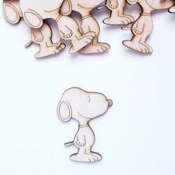 Snoopy σκυλάκι