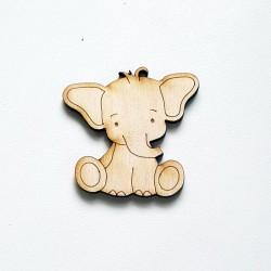Ελεφαντάκι